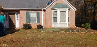 5625 Castle Ct, Cumming, GA 30040 - #: 8703403