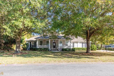 1038 Greenwillow Dr, St. Marys, GA 31558 - #: 8703526