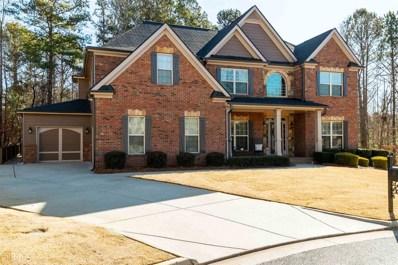 9075 Yellow Pine Ct, Gainesville, GA 30506 - MLS#: 8703819