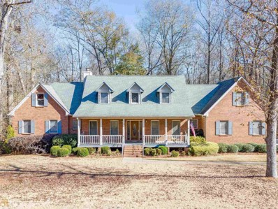 115 Old Conyers Dr, Stockbridge, GA 30281 - #: 8703865