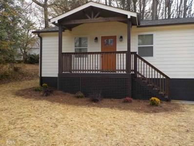 5119 Pinecrest, Covington, GA 30014 - #: 8703940
