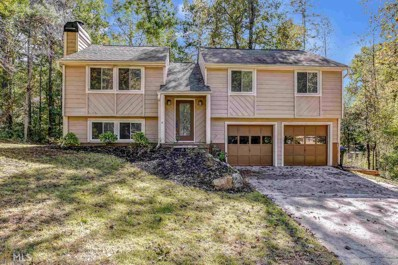 135 Roswell Farms Ct, Roswell, GA 30075 - #: 8704038