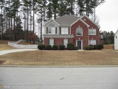 1274 Riverloch Way, Lawrenceville, GA 30043 - #: 8704121