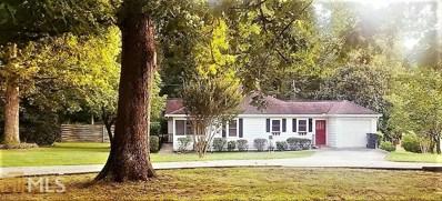 137 Minis, Clarkesville, GA 30523 - #: 8704612