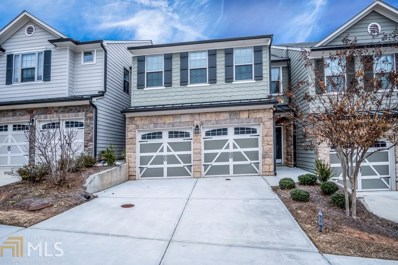 306 Old Stable Dr, Woodstock, GA 30188 - #: 8705475