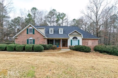 74 Old Mountain Pl, Powder Springs, GA 30127 - #: 8705893