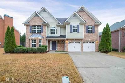1440 Highland Oaks Way, Lawrenceville, GA 30043 - #: 8705900