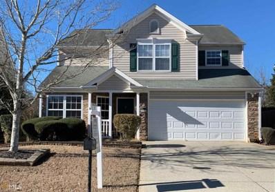308 Meadows Lane, Canton, GA 30114 - #: 8706616