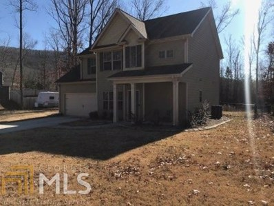 8711 Moss Hill Drive, Clermont, GA 30527 - #: 8706816