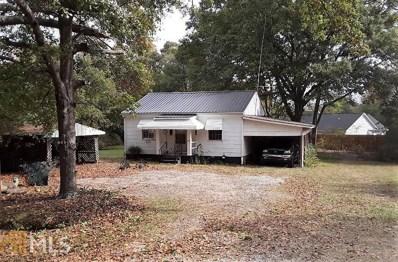242 Hart Terrace, Hartwell, GA 30643 - #: 8706835