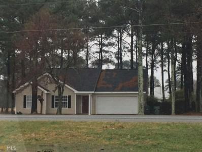 194 Smithville Church Road, Warner Robins, GA 31088 - #: 8707104