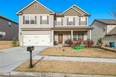 795 Donington Circle, Lawrenceville, GA 30045 - #: 8707110