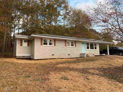74 Poplar Way, Toccoa, GA 30577 - #: 8707264