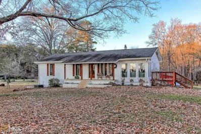 1507 Peeksville Rd, Locust Grove, GA 30248 - #: 8708136