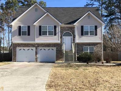 138 Creekwood, Carrollton, GA 30116 - #: 8709085