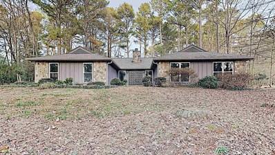 3835 Hunting Ridge Dr, Lilburn, GA 30047 - #: 8709781
