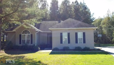 3013 Powell Pl, Statesboro, GA 30458 - #: 8709919