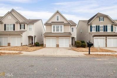 206 Arrowhead, Canton, GA 30114 - #: 8710233