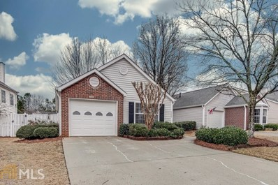 3580 Jones Ferry Ln, Alpharetta, GA 30022 - #: 8710514