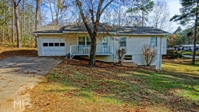 261 Road No 3 S, Cartersville, GA 30121 - MLS#: 8710801