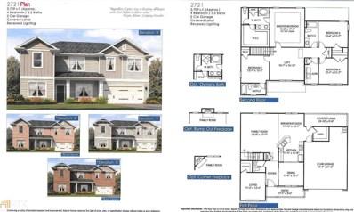 154 Morrisson Trl, Hampton, GA 30228 - #: 8711101