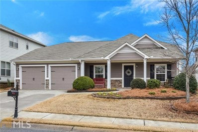 212 Edinburgh Ln, Woodstock, GA 30188 - #: 8711350