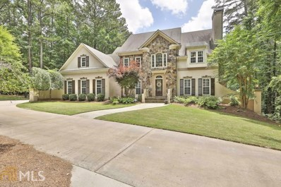 334 N Peachtree Pkwy, Peachtree City, GA 30269 - #: 8711718