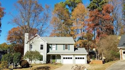 1277 Clairmont Ct, Lawrenceville, GA 30043 - #: 8712131