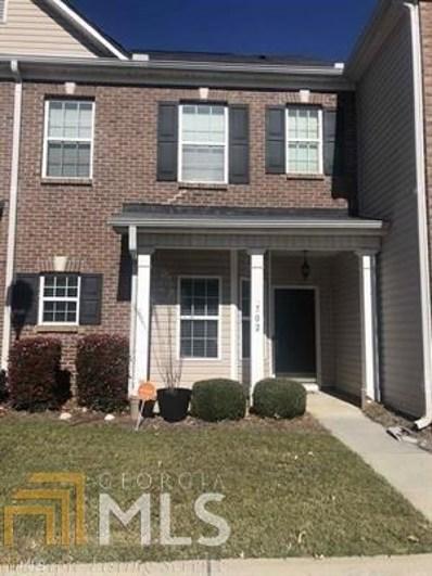2555 Flat Shoals Rd, Atlanta, GA 30349 - #: 8712667