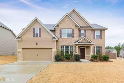217 Huntleigh Shores Ln, Dallas, GA 30132 - #: 8712973