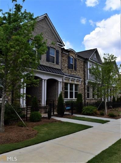 1792 NE Stephanie, Atlanta, GA 30329 - #: 8713126