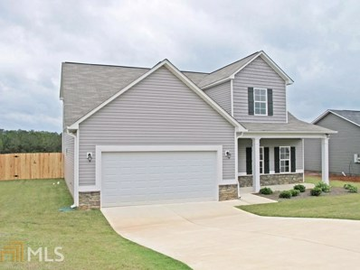 305 North Pointe Dr, LaGrange, GA 30241 - #: 8713226