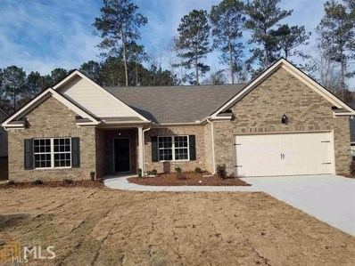 108 St Margrit Cir, Stockbridge, GA 30281 - #: 8713858