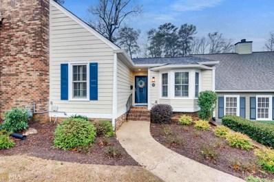 1484 Brianwood Rd, Decatur, GA 30033 - #: 8714093