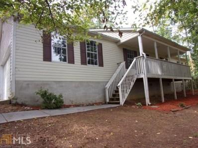 339 Mac Johnson Rd, Cartersville, GA 30121 - #: 8714503