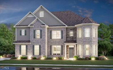536 Victoria Heights Dr, Dallas, GA 30132 - #: 8714526