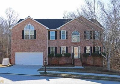 4235 Spur Look Xing, Douglasville, GA 30135 - #: 8715176