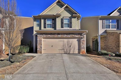 461 Village Vw, Woodstock, GA 30188 - #: 8715621