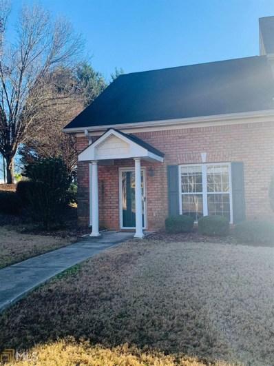 101 Littleton Way, Athens, GA 30606 - #: 8715708