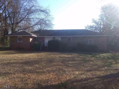 5052 W Mountain St, Stone Mountain, GA 30083 - #: 8716031