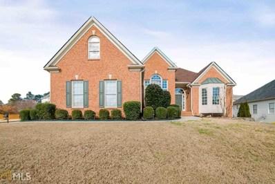 1607 Blue Heron Ct, Lawrenceville, GA 30043 - #: 8716041