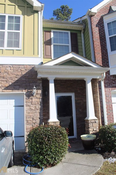7094 Galloway Pte, Riverdale, GA 30296 - #: 8716132