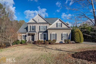 202 Glenrise Ct, Woodstock, GA 30188 - #: 8716445
