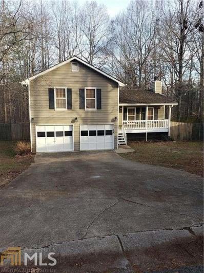 4835 Cold Creek Ct, Sugar Hill, GA 30518 - #: 8717019