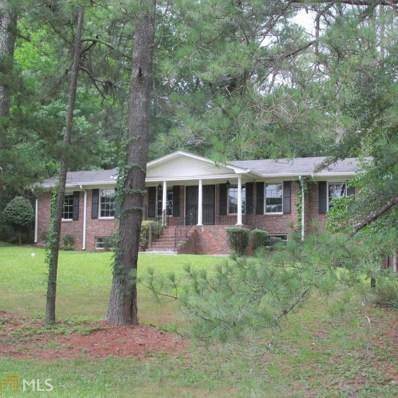 1680 Reynolds, Atlanta, GA 30331 - #: 8717202