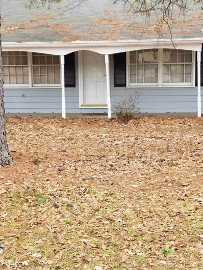 479 Bell Rd, Conyers, GA 30094 - #: 8717409