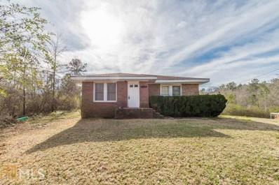 1660 Old Cartersville Rd, Dallas, GA 30132 - #: 8717641
