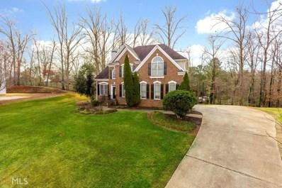 515 Stonebriar Way, Atlanta, GA 30331 - #: 8717941