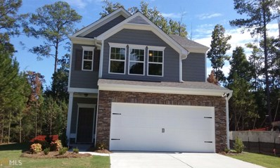 212 Ridge Valley Dr, Woodstock, GA 30189 - #: 8717996