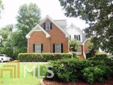 4365 Chatuge Dr, Buford, GA 30519 - #: 8718343